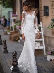 53a167aa7673548 Свадьба в Нижнем Новгороде