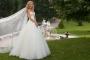 Brian Tobin Wedding  Wedding Ideas 2018