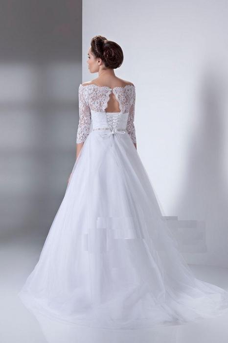Фото свадебные платья пятигорск 2