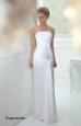 Прямое свадебное платье Свадебные, вечерние, вязанные и другие платья.