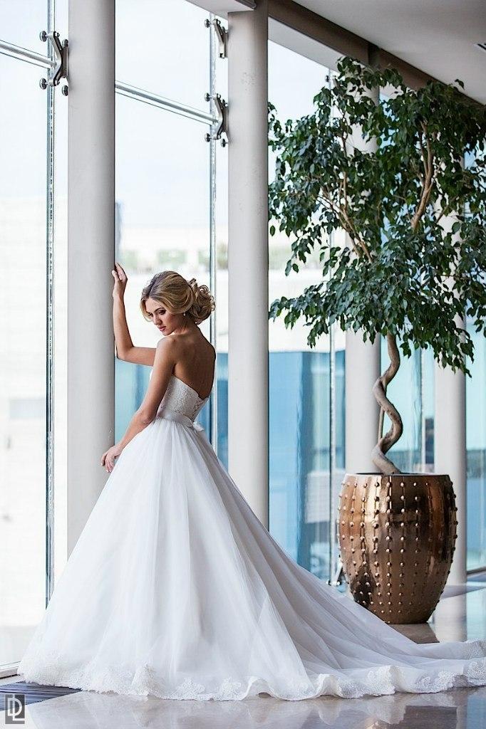 Свадьбенные Платья На Прокат В Казани