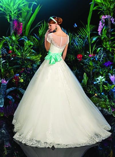 Kookla свадебные платья Новгород