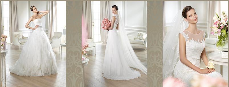 Нижний—Новгород салон принцеса bride