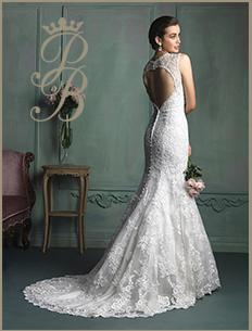 Princess bride Нижний—Новгород