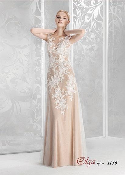 длинная шерстяная юбка интернет магазин mona liza