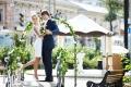 Нижегородский дом бракосочетания официальный сайт цены