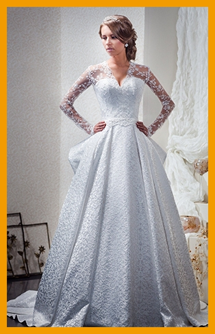 Фея салон платьев
