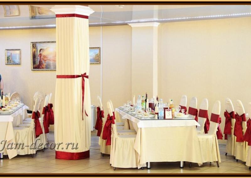 Кафе голд Нижний—Новгород официальный сайт