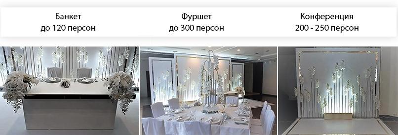 Кафедэйли н Новгород