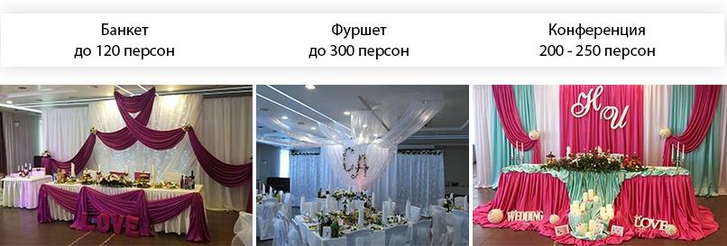 Daily cafe Нижний—Новгород