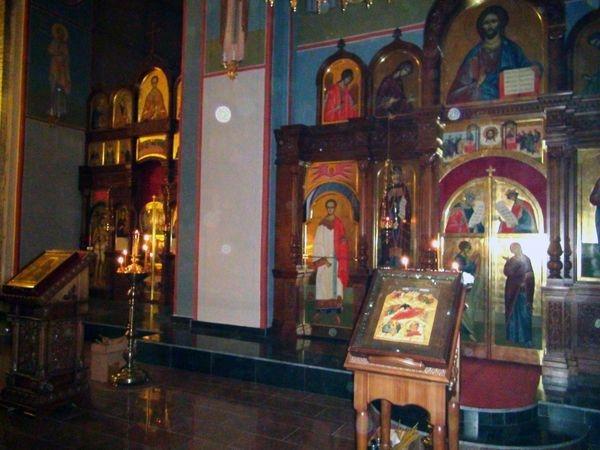 Венчание недорого в нижнем Новгороде
