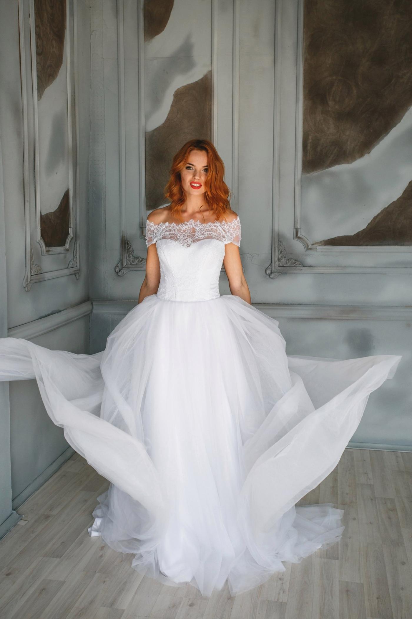 Свадебные Платья В Нижнем Новгороде Распродажа Коллекции