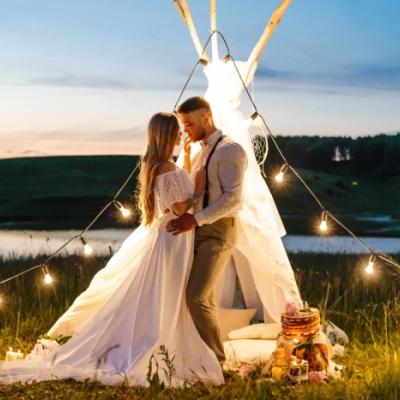 Стоимость свадебного фотографа в нижнем новгороде