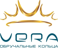 Обручальные кольца Нижний Новгород