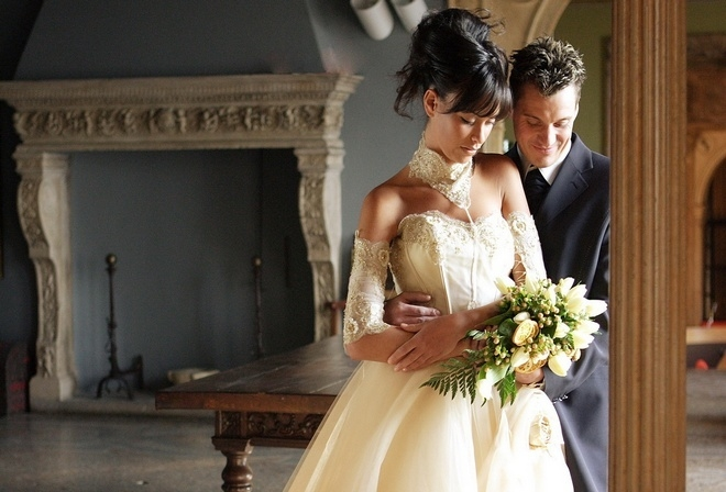 На чем съэкономить при планировании свадьбы