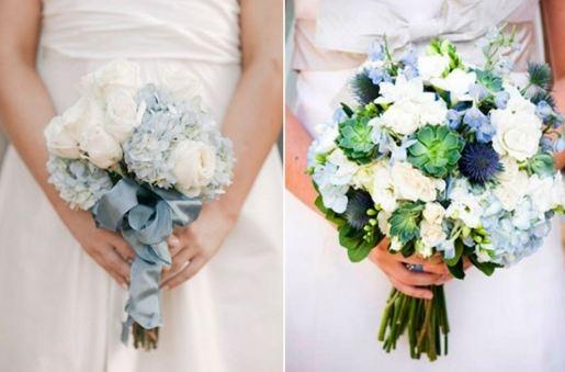 Букет невесты на серебряную свадьбу ищу цветы дельфиниум новозеланские гибриды купить