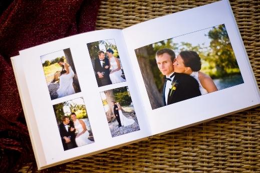 Как сделать лист с фотографиями 30