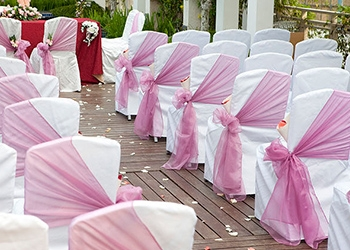 Джинсовая свадьба идеи