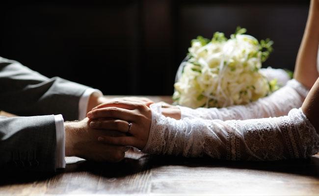 В нижегородской области общая фамилия супругов