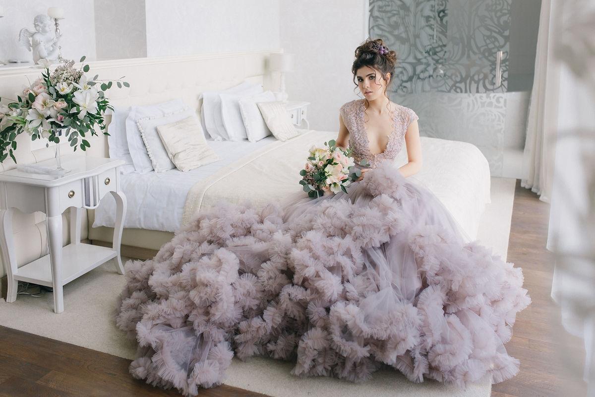 77cb72b9e69 Выбираем свадебное платье. Свадебные платья оптом   Блоги   Свадьба ...
