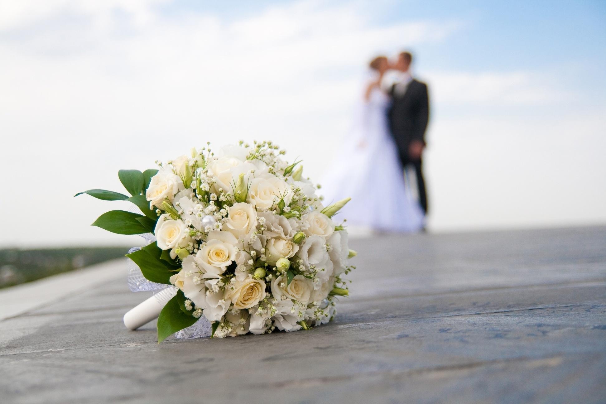 Фото благославление помолвка