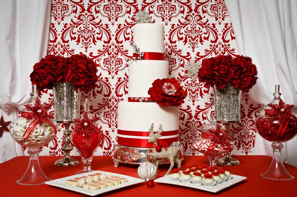 Православного венчания