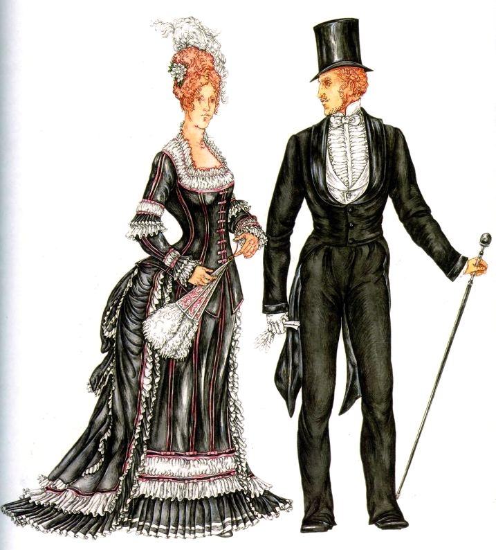 Свадебный одежда для мужчина