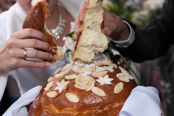 Старославянский гороскоп свадебный