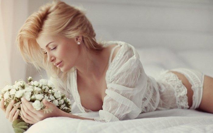 Студии для утра невесты Нижний—Новгород