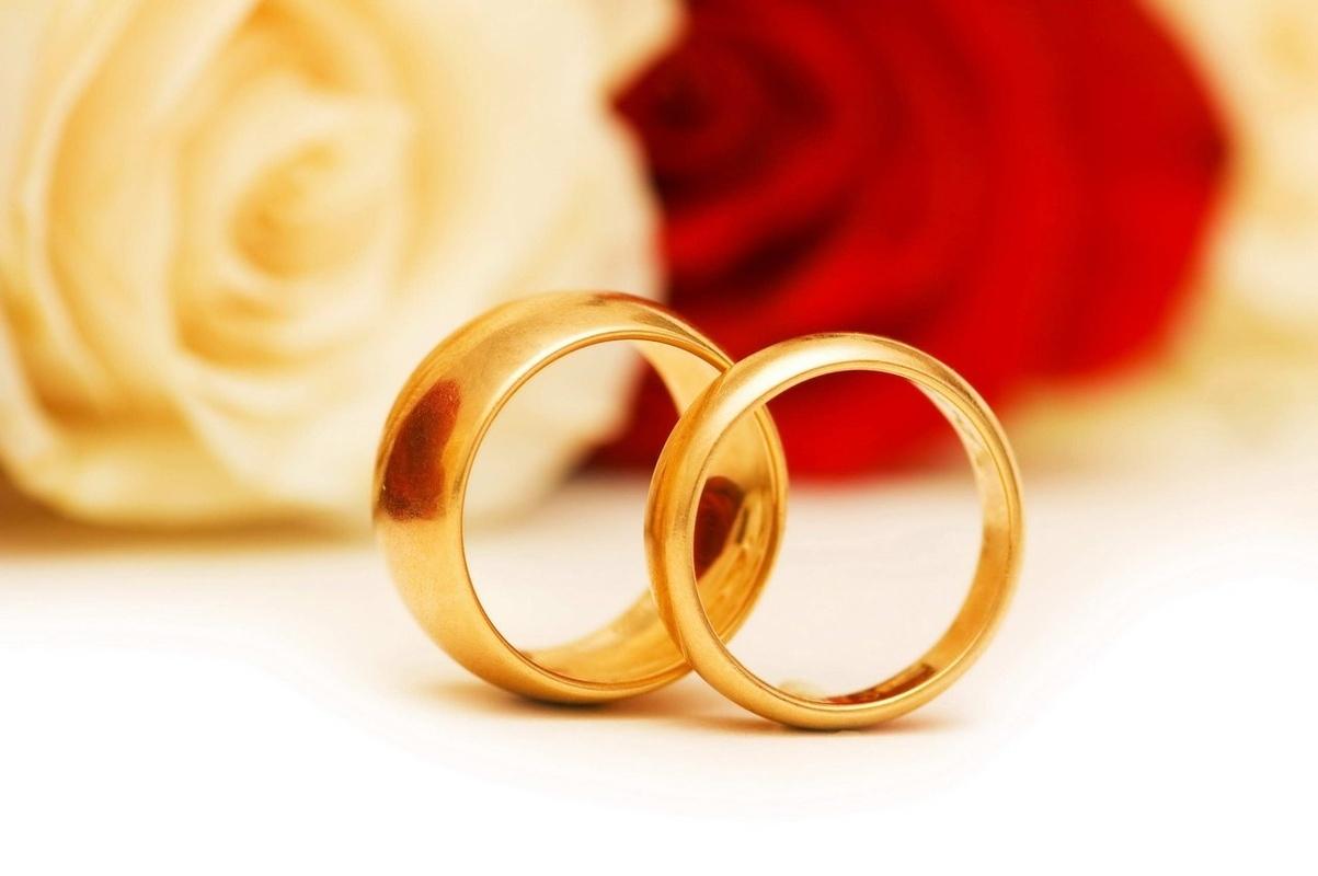 Клубничная/каменная свадьба (33 года) какая свадьба 99