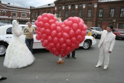 Как составляется выкуп на свадьбу?