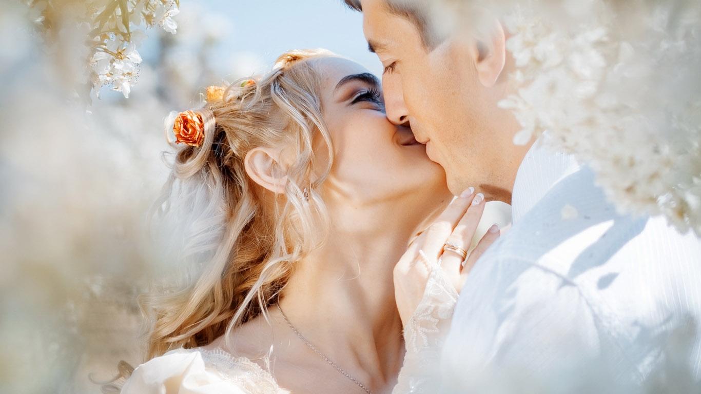Свадьба в пятницу отзывы