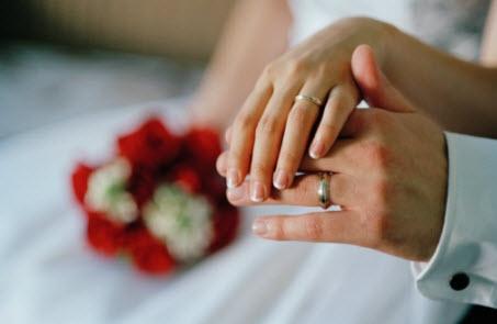 Аргументы в пользу регистрация брака