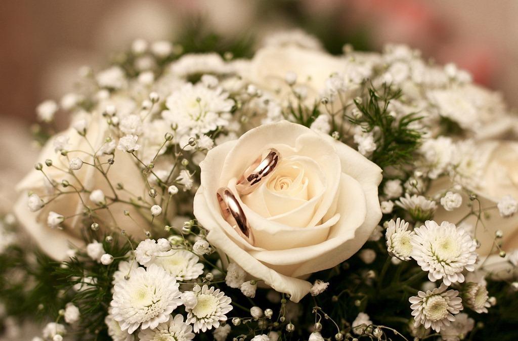 как отпраздновать на годовщину знакомства