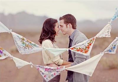 Как организовать самим годовщины свадьбы?