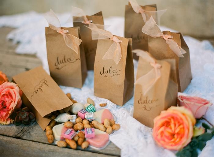Свадебные призы на конкурсы на