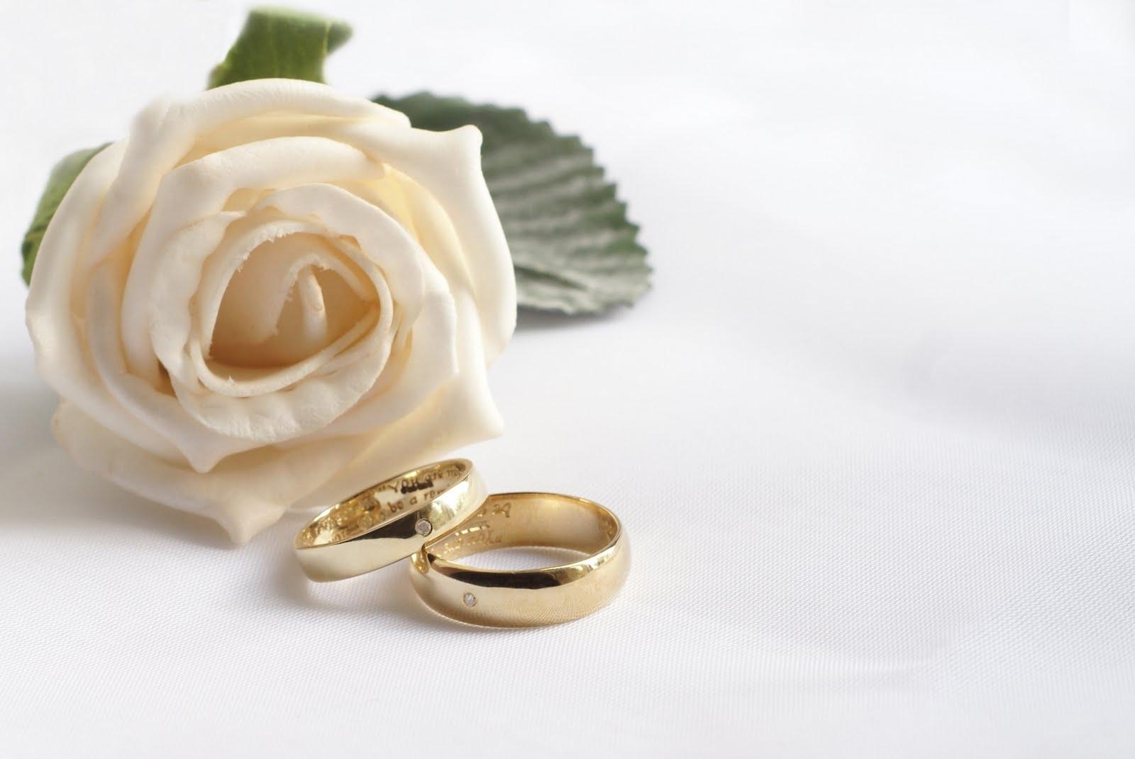 Приятные мелгчи для свадьбы