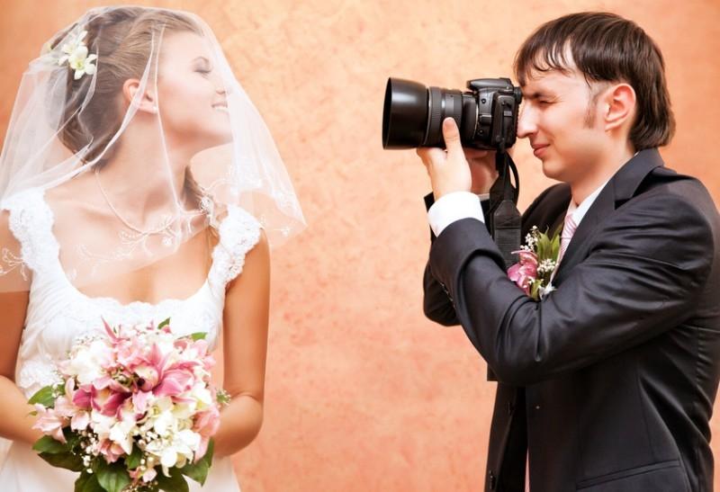 Отчеты о свадьье