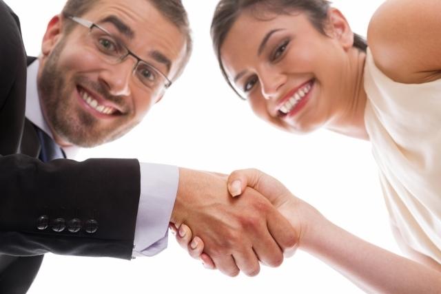 Молодым людям нужен ли брачный контракт