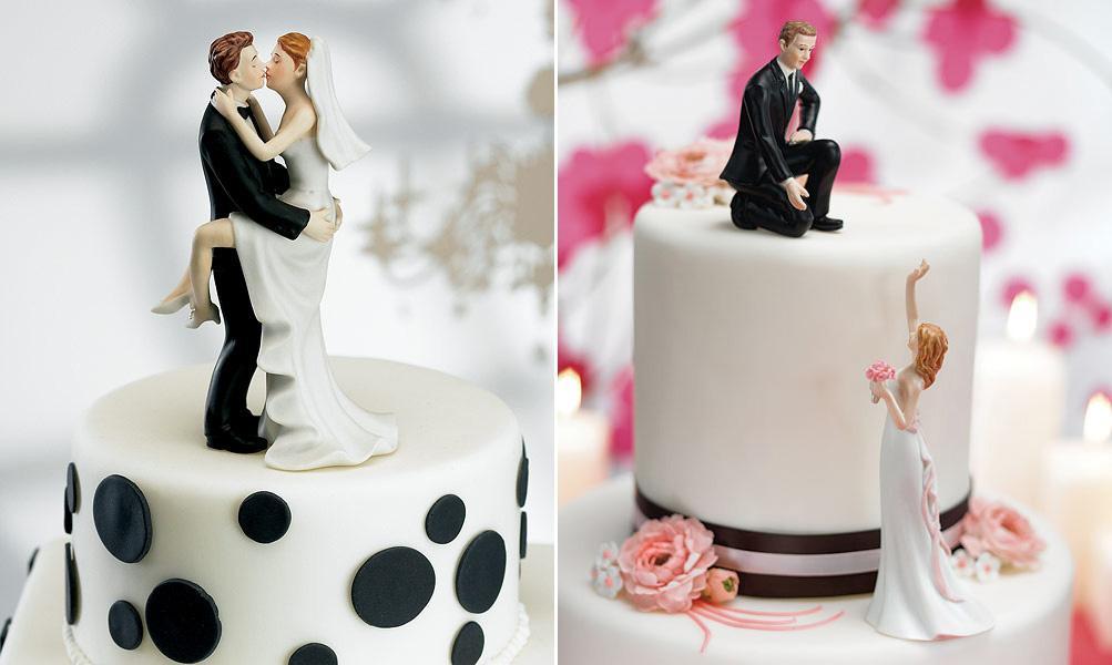 Украшения на свадьбу для жениха и невесты