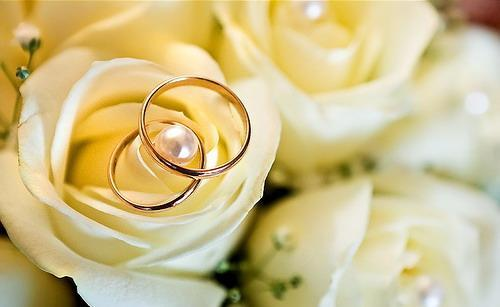 Kupit kol`co svadebnoe