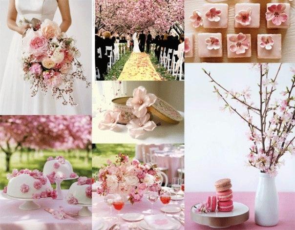 Места для свадебных фотосессий в Туле