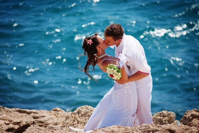 Свадьба на кипре сколько стоит