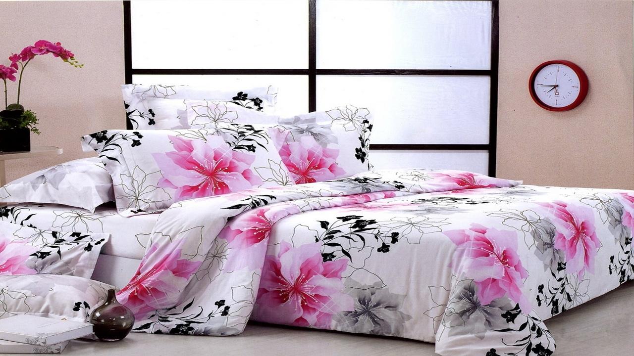 Фото в постели с молодоженами 12 фотография