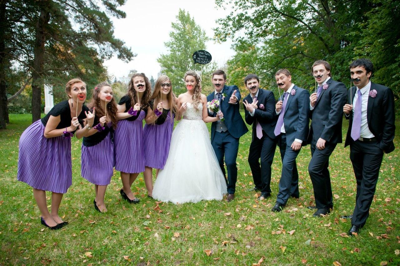 Как одеться на свадьбу гостям - правила выбора одежды для 62