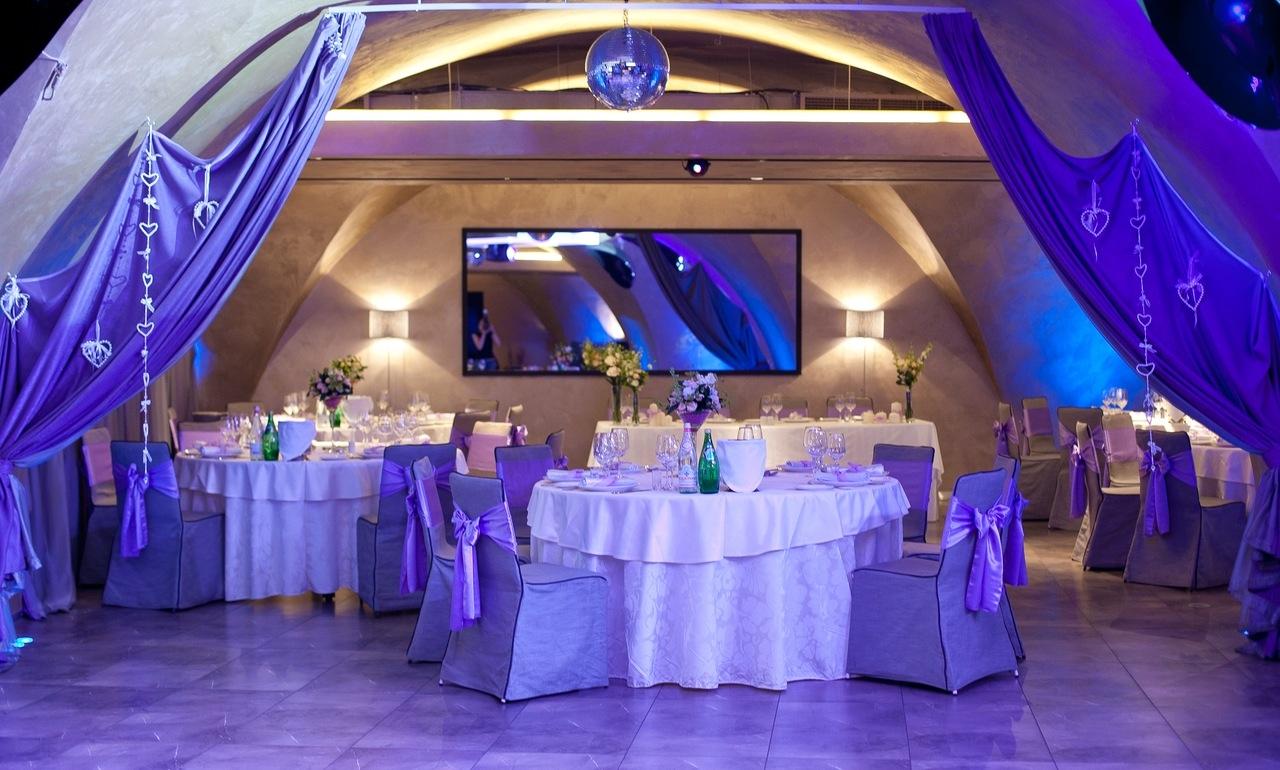 Wedding decorations 2016