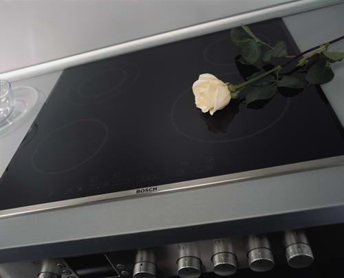 Варочная панель Bosch PKD 645F17