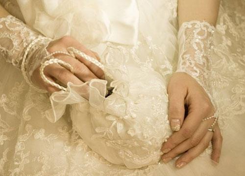 Свадебные мелочи республика