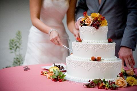 Картинки по запросу Выбираем свадебный торт