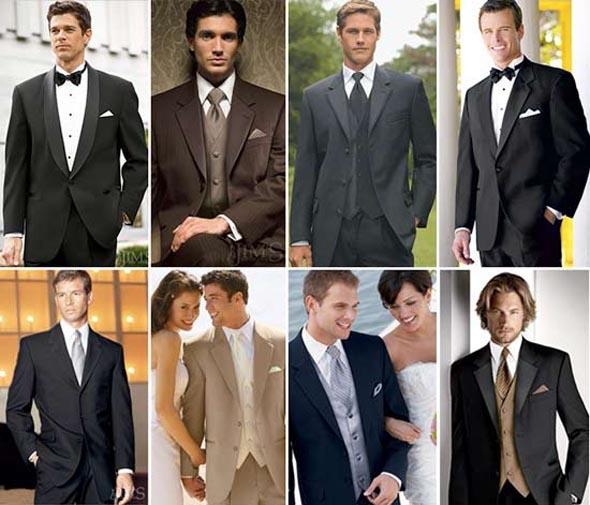Комтюмы свадебные на парня низкого роста